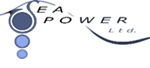Blue Seapower Logo