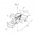 Patent Extract (i)