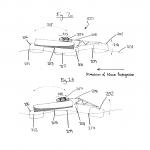 Patent Extract (iii)