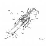 Patent Extract (ii)