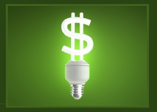 electricity-costs